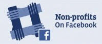 Non-profits on Facebook